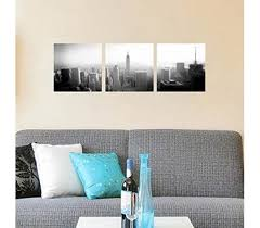 damage dorm wall peel art removable extensive family friends close inch every selection items message frame away on peel and stick wall art for dorms with wall art design ideas damage dorm wall peel art removable extensive
