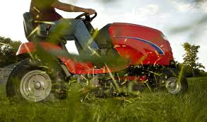 Types Of Lawn Mowers How To Buy The Right Lawn Mower