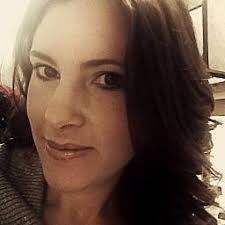 Jolene Garber (@JGarber25) | Twitter