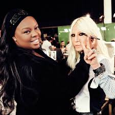 makeup artist and beauty mogul pat mcgrath shares the secret of her success glamour