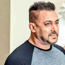 New Hairstyle salman khan ready hair style hair is our crown 1127 by stevesalt.us
