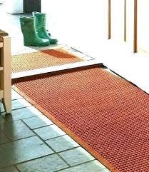 mudroom rugs mat carpet rug runners long hallway large ll bean ideas indoor mudroom rugs farmhouse ll bean rug