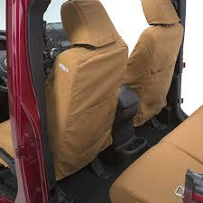 ford looking great with seat covers