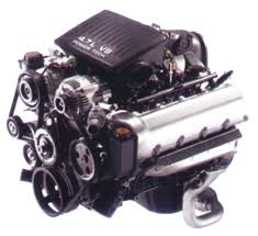 jeep grand cherokee wj engine specifications 4 7l v8 engine