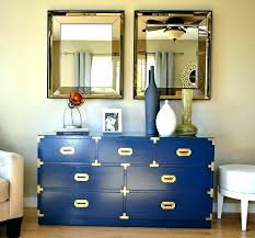 Navy blue bedroom furniture Tan Navy Navy Blue Bedroom Furniture Navy Blue Furniture Navy Blue Bedroom Furniture Image Of Navy Blue Dresser Navy Blue Bedroom Furniture Nestledco Navy Blue Bedroom Furniture Related Post Navy Blue Painted Bedroom