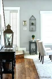 gray and beige living room gray living room with brown couch decorating ideas for living room
