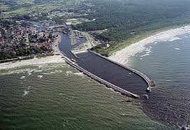 Image result for ustka