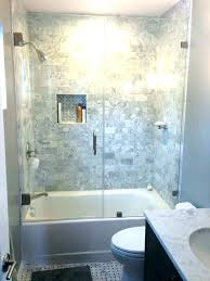 sterling bathtub sterling tub and shower one piece tub shower sterling bathtub fascinating units bath doors