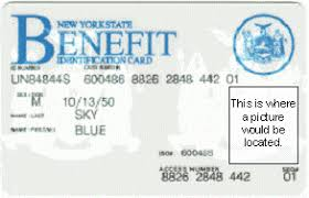 co Nys Amtletter Id Benefit Card