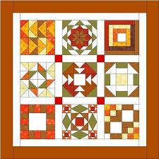 Frame Block Quilting Workshop & Striped Frame Block Quilting Workshop Adamdwight.com