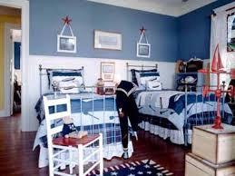Amazing Childrens Nautical Bedroom Accessories Boys Room Decor Nautical Bedroom  Kids Rooms Home Pinterest