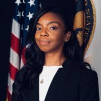 Brandy Pickens - System Acquisition Manager - United States ...