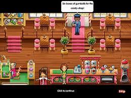 Delicious - Emily s Honeymoon Cruise - Free Online Games