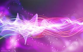 cool purple and pink backgrounds.  And Pics For Purple Pink Resolution 1920x1200 Px 2018 And Cool Backgrounds