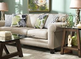 Sofas \u0026 Sectionals | Living Room Furniture | Raymour \u0026 Flanigan