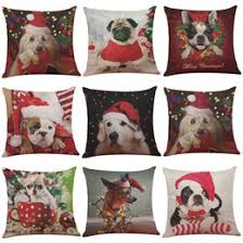 Small Picture Happy Pillow Cushion NZ Buy New Happy Pillow Cushion Online from