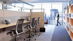 office designer online. Office Designer Online F