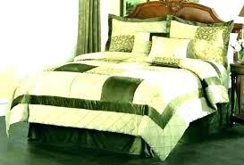dark green bedding forest green bedding bedroom set comforter marvelous dark bed sheets nursery