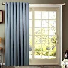 pella at lowes door window kitchen sliding glass curtain ideas doors windows s57
