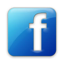 Free Facebook Logo Icon Png 326408 | Download Facebook Logo Icon Png ...