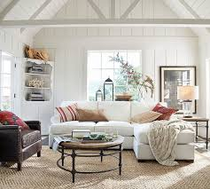 living rooms with jute rugs. scroll to previous item living rooms with jute rugs
