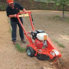 17 best ideas about stump grinder tree grinder hire a tree stump grinder chipper call 0844 892 2503 it eliminates the