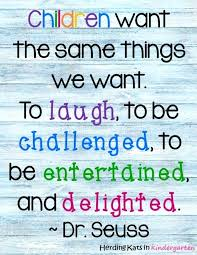 Preschool Quotes Magnificent Inspirational Preschool Quotes 48 Inspirational Quote A Great