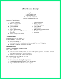 Difference Between Cv And Resume Stupendous Difference Between Cv And Resume Template Brilliant 46