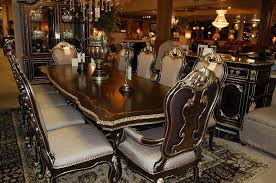 living room luxury furniture. Dining Room Sets Houston, TX Living Luxury Furniture