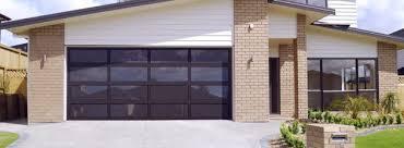 chi garage doorCHI Model 3295  Overhead Garage Doors  Denver CO Installer