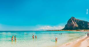 The Best Beaches In Sicily Sicily