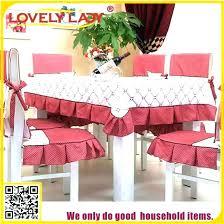 elasticised vinyl tablecloth z8270 vinyl tablecloth with elastic elastic tablecloth square elasticized vinyl tablecloth vinyl tablecloth