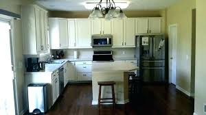 average cost to paint kitchen cabinets. How Much Does It Cost To Paint Kitchen Cabinets Cabinet Inside Painting Ideas Average
