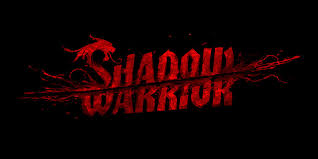 Shadow Clan name change Images?q=tbn:ANd9GcTytY_1lwCIIoRPI7IrypG4r9xSIHR32mZqIlbqADS2aqqA6LuC