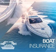 Boat Insurance Quote Enchanting California Boat Insurance Water Craft Insurance Insurance Quotes