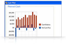 Buy business plan pro software   Buy Original Essay
