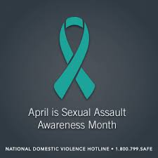 How many more deaths and health problems will it take for the world governments to ban these hastily produced and insufficiently tested covid vaccines? April Is Sexual Assault Awareness Month Lakeshore Cap