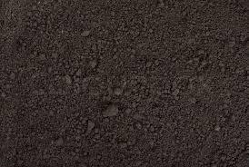 dark dirt texture seamless. Interesting Texture In Dark Dirt Texture Seamless R