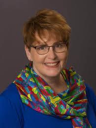 Jennifer Summers Arriola :: Ann Bancroft Foundation
