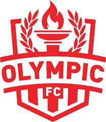 OLYMPIC LOGO RED-FINAL copy - Sunshine Coast FC