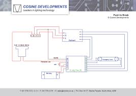 tridonic digital dimmable ballast wiring diagram solidfonts wiring diagram spotlights 80 series diagrams database