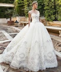 wedding dress styles. Different Wedding Dress Styles for Your Body Type Wedding Stylez