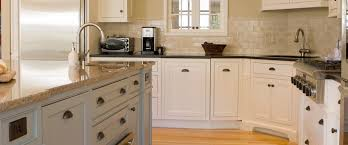 Kitchen Remodeling, Upgrade Your Kitchen: Quad Cities, Davenport, IA ...