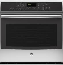 Ge Profile Microwave Repair Appliance Repairs Contact San Francisco Appliance Repair Dr