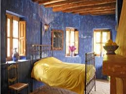 Moroccan Bedroom Decor Moroccan Room Decor Home Improvement