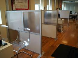 office separator. Office Divider Ideas Full Size Of Furniturewonderful Dividers Ikea Wonderful Wall Separator Picsoffice Space Uk