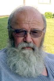 Leonard Adam Kaffenberger | Obituaries | fremonttribune.com