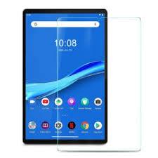 """Samsung Galaxy Tab S6 10.5"""" P860 /P865 ..."""