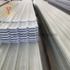 medium size of polyester resin roofing sheet fiberglass plastic plate corrugated clear sheets b q for sheds