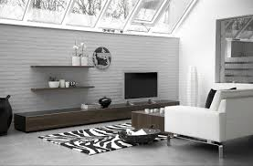 contemporary furniture for small spaces. Full Size Of Living Room:living Room Furniture Design Images Contemporary Ideas For Small Spaces